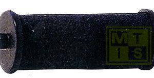 Z: Prijstang 979 Inktrol (per 5st.)