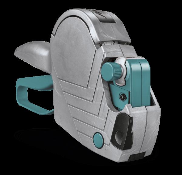 prijstang-meto-basic-s-622-22x12mm